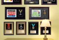 59 Best Award Medal Display Ideas Images On Pinterest with Quality 5K Race Certificate Template 7 Extraordinary Ideas