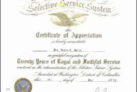 6 Award Templates Free  Sampletemplatess  Sampletemplatess throughout Amazing Athletic Award Certificate Template