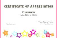 6 Jedi Training Certificate Template 84850  Fabtemplatez with regard to Star Naming Certificate Template