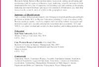 7 Anger Management Certificate Award Template 42651 pertaining to Anger Management Certificate Template