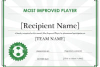 7 Free Soccer Certificate Templates  Certificate intended for Sports Day Certificate Templates
