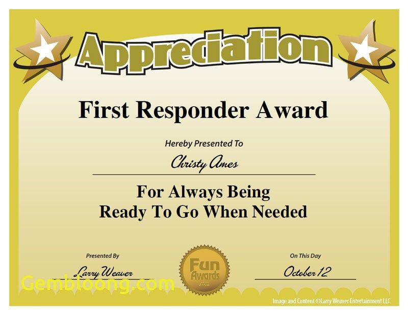 86 Beautiful Best Employee Award Certificate Templates within Amazing Best Employee Award Certificate Templates