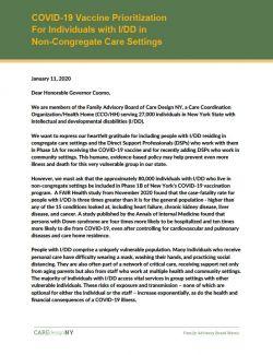 Advisory Boards  Care Design Ny regarding Free Advisory Board Meeting Agenda Template