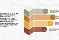 Agenda Options Infographics For Presentations In regarding Agenda Template For Presentation