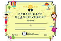 Art Competition Certificate Design  Compilation 2020 in Drawing Competition Certificate Templates