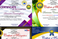 Award Certificates Free Download Editable  Teachers Click pertaining to Quality Powerpoint Certificate Templates Free Download