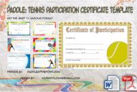 Baseball Award Certificate Template  9 Best Designs Free throughout Baseball Certificate Template Free 14 Award Designs
