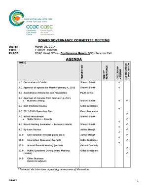 Best Triathlon Training Log  Fillable Form  Document within Booster Club Meeting Agenda Template
