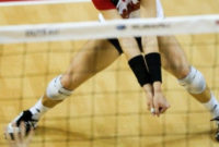 Best Volleyball Matches Nebraska'S Gina Mancuso 7 Digs with regard to Volleyball Tournament Certificate 8 Epic Template Ideas