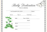 Birth Certificate Fake Template  Great Sample Templates within Amazing Fake Birth Certificate Template
