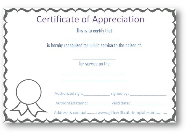 Borders For Certificates Templates Ronal Rsd7 Org within Best Anger Management Certificate Template