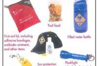 Building A Better World Arrow Of Light Adventure  Cub Scouts inside Cub Scout Den Meeting Agenda Template