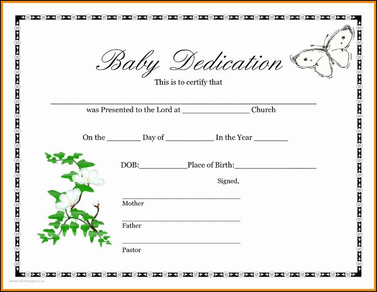 Can My Girlfriend Sign The Birth Certificate Awful Birth with Best Baby Doll Birth Certificate Template