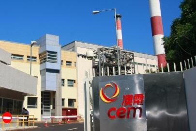 Cem Introduced Esri'S Gis Platform To Support Its Business regarding Construction Kick Off Meeting Agenda Template