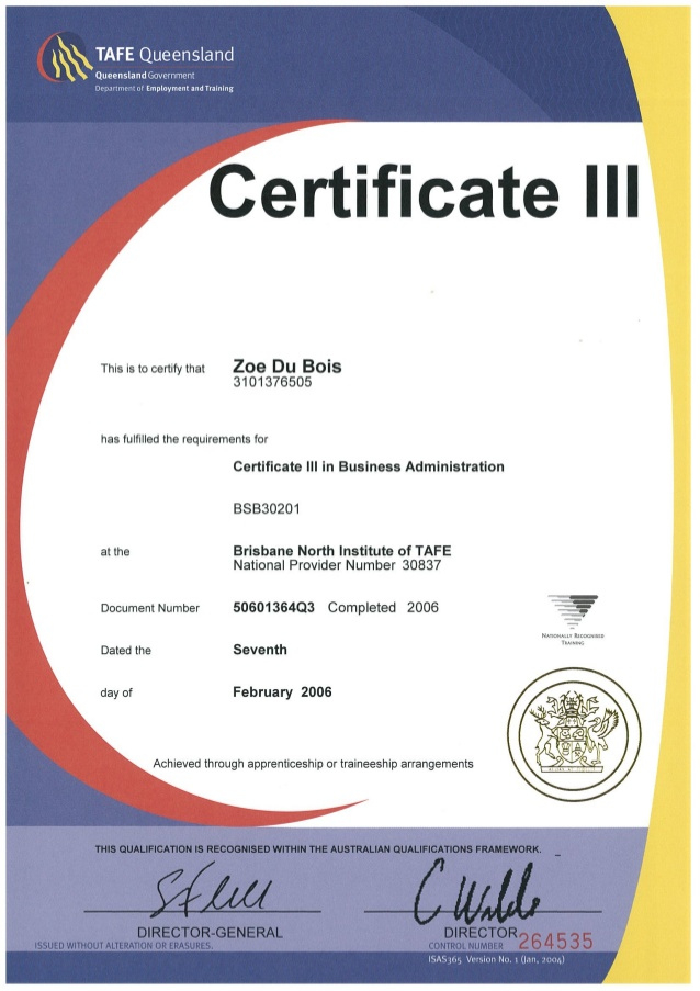 Certificate 3  Certificates Templates Free pertaining to Printable Robotics Certificate Template Free