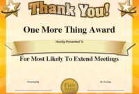 Certificate Award Printable Template Download Pdf Funny throughout Free Printable Funny Certificate Templates