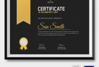 Certificate Of Authenticity Template  27 Free Word Pdf within Authenticity Certificate Templates Free