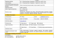 Certificate Of Insurance Template  Shatterlion with regard to Best Certificate Of Insurance Template