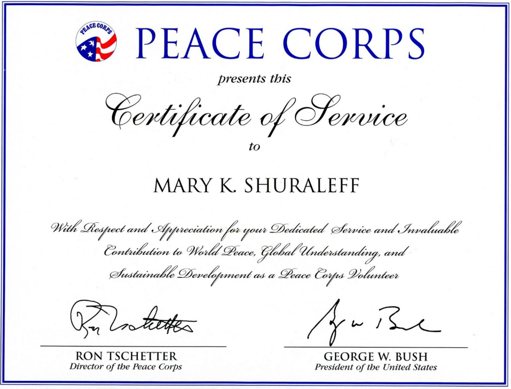 Certificate Of Service Template Free 10  Best Templates throughout Community Service Certificate Template Free Ideas