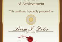 Certificate Template  Download Free Vectors Clipart with Free Art Certificate Templates