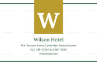 Certificate Templates Hotel Gift Certificate Design in Amazing Indesign Gift Certificate Template