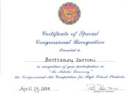 Certificates  My Senior Portfolio throughout Awesome Editable Certificate Social Studies