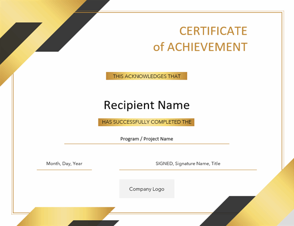 Certificates  Office pertaining to Amazing Manager Of The Month Certificate Template
