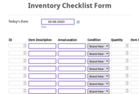 Client Call Log Form Template  Jotform with regard to Best Customer Call Log Template