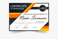 Clip Art Elegant Powerpoint Templates Free Download throughout Powerpoint Certificate Templates Free Download