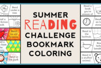 Colorasyougo Summer Reading Challenge  Reading for Awesome Summer Reading Certificate Printable