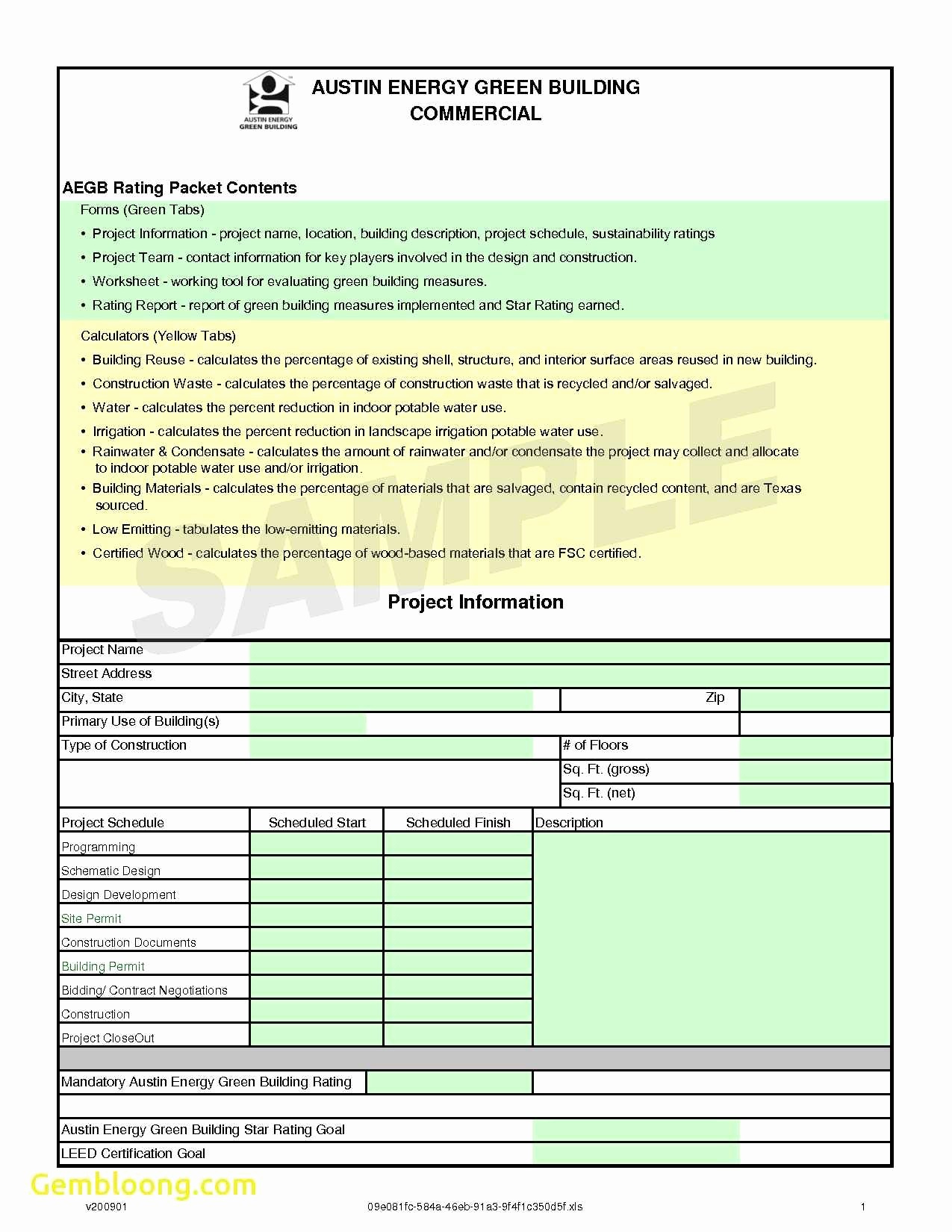 Construction Interim Payment Certificate Template In in Free Certificate Of Payment Template