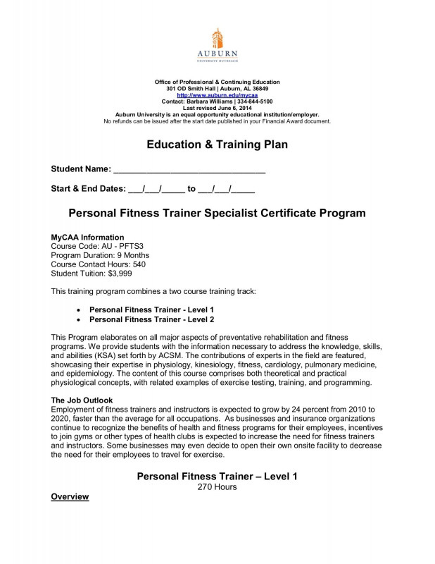 Continuing Education Certificate Template  Best Templates intended for Best Continuing Education Certificate Template