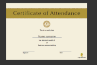 Create A Free Certificate Using This Free Award within Cooking Contest Winner Certificate Templates