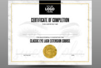 Custom Certificate Templates  Contact Sweet Lola Design inside Free 10 Certificate Of Championship Template Designs Free