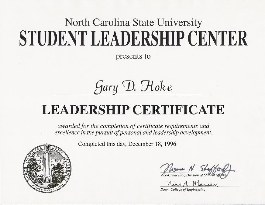 Cvs Training Program For Pharmacy Technicians Mega with regard to Leadership Award Certificate Templates