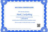 Death Certificates Templates  Template Business regarding Best Death Certificate Template