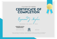Diplomas And Certificates Templates for Awesome Outstanding Effort Certificate Template