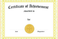 Dog Birth Certificate Free Template With Regard To throughout Awesome Pet Birth Certificate Template
