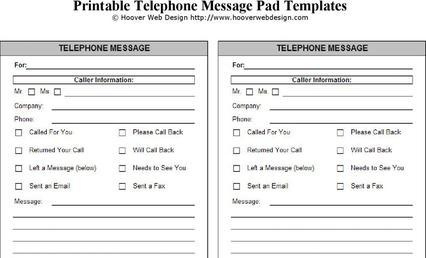 Download Apology Letter For Free  Tidytemplates inside Free Voicemail Log Template