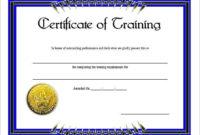 Editable Cross Country Certificates  Carlynstudio inside Editable Running Certificate