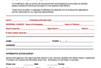 Editable Employee Training Record Template Excel  Fill for Quality Employee Training Log Template