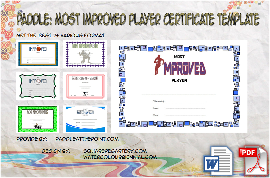 Editable Honor Roll Certificate Templates 7 Best Ideas with regard to Printable Editable Running Certificate