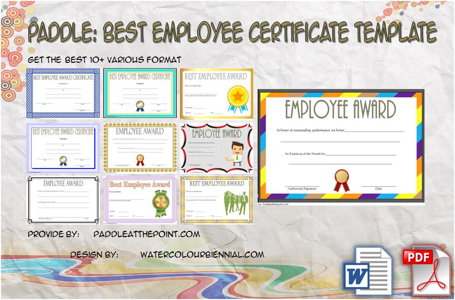 Editable Running Certificate  10 Best Options intended for Printable Editable Running Certificate
