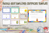 Editable Running Certificate  10 Best Options within Amazing 5K Race Certificate Template