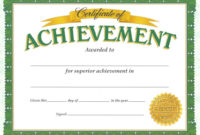 Editable School Certificates  Firusersd7 Within Leaving throughout Diploma Certificate Template Free Download 7 Ideas