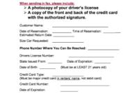 Enterprise Receipt  Fill Online Printable Fillable inside Call Back Log Template