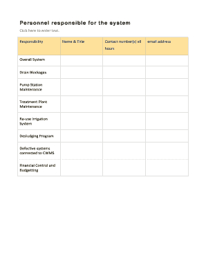 Equipment Maintenance Log Book Template  Fillable intended for Quality Machine Maintenance Log Template