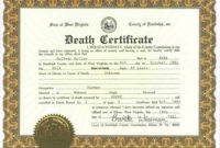 Fake Marriage Certificate Template  Foto Bugil Bokep 2017 with regard to Best Wife Certificate Template