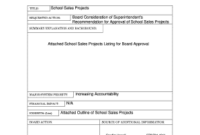 Fillable Meeting Agenda Template Doc  Edit Print intended for Agenda Template With Action Items