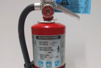 Fire Extinguisher Certification For Sale In Miami Springs regarding Awesome Fire Extinguisher Training Certificate